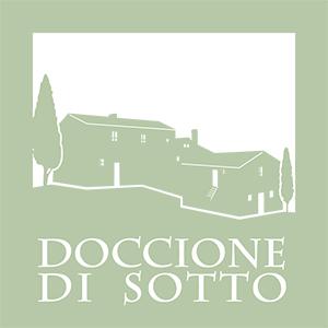 Doccione di Sotto - Urlaub in der Toskana